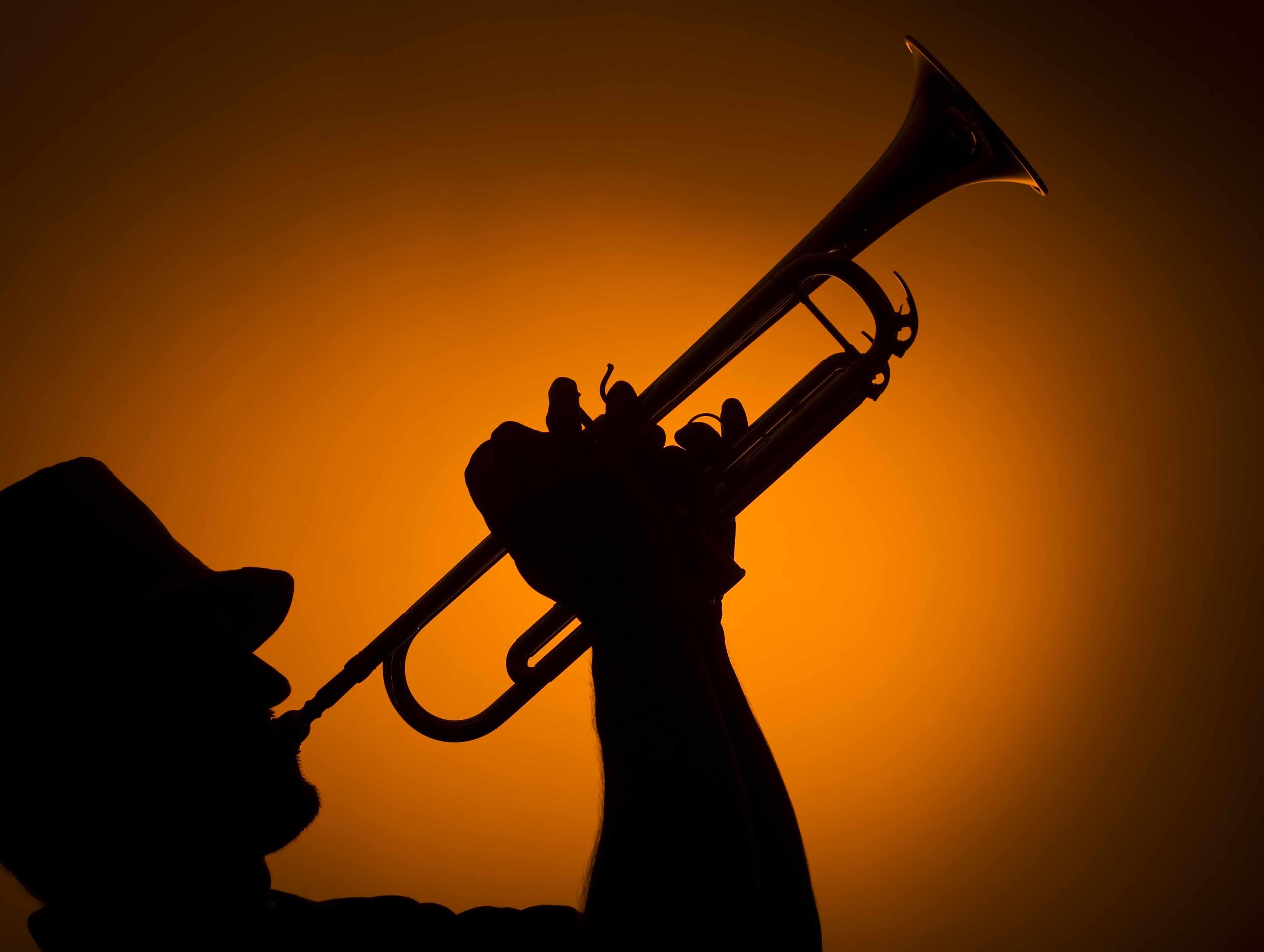 Syros Jazz Festival